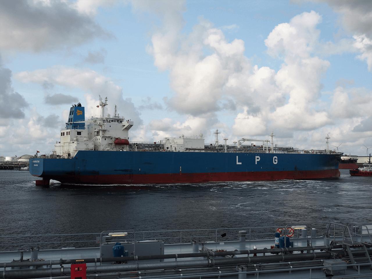Ham Petrol ve Bazı Petrol Ürünleri Ticaretine İlişkin Kararda Değişiklik Yapıldı