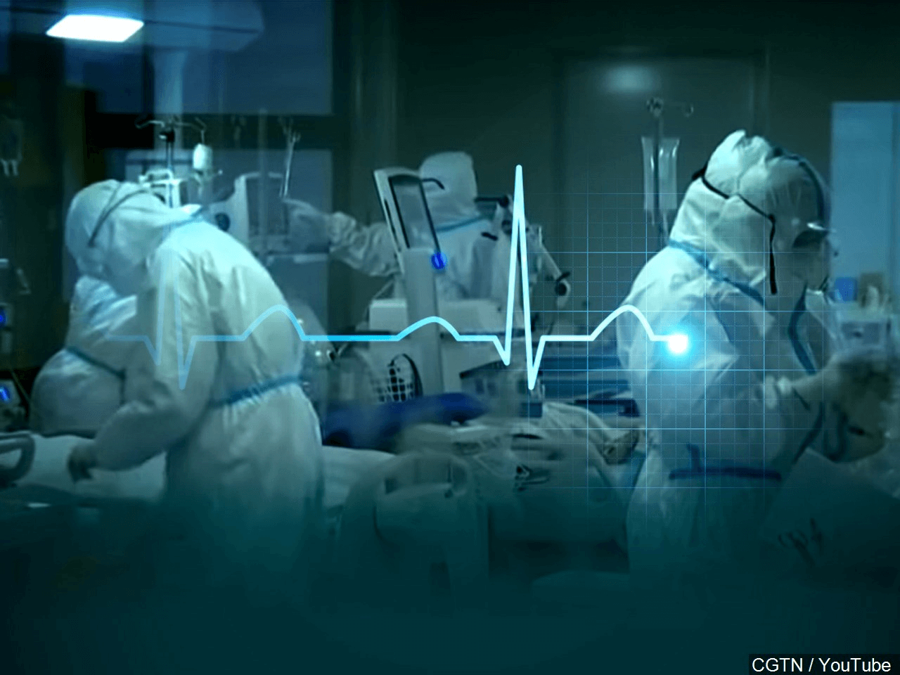 Etil Alkol, Tıbbi Maske ve Solunum Cihazlarındaki Gümrük Vergileri Kaldırıldı