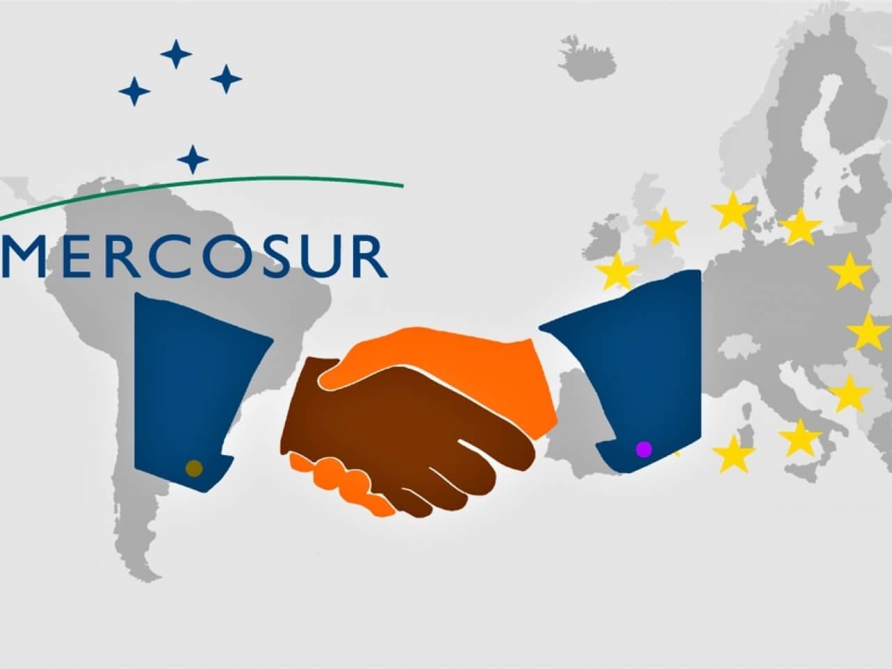 AB Komisyonu Mercosur Ortaklık Anlaşması Etki Analiz Raporu Yayımlandı