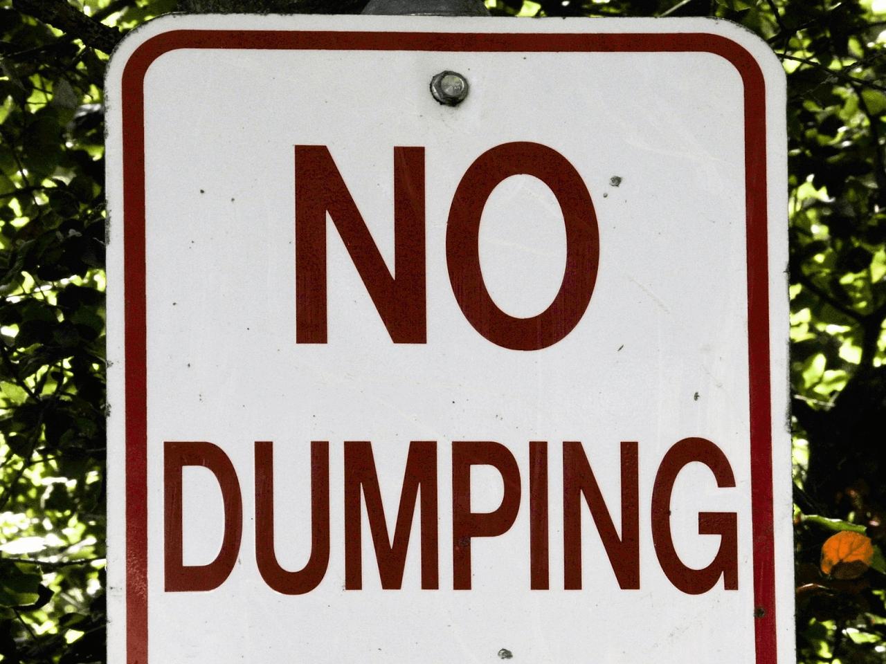 Yürürlükten Kalkan ve Süresi Dolacak Damping Önlemleri İlan Edildi