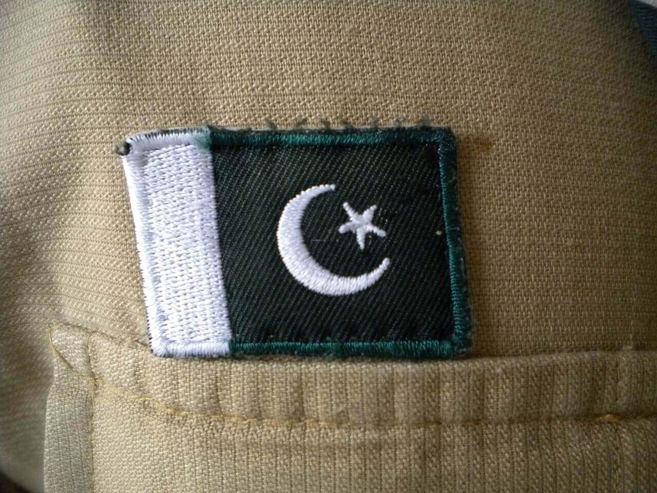 Türkiye Pakistan STA müzakereleri