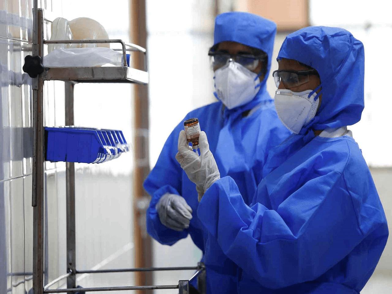 AB Tıbbi Malzeme İhracatındaki Kısıtlamalarını Yumuşatıyor