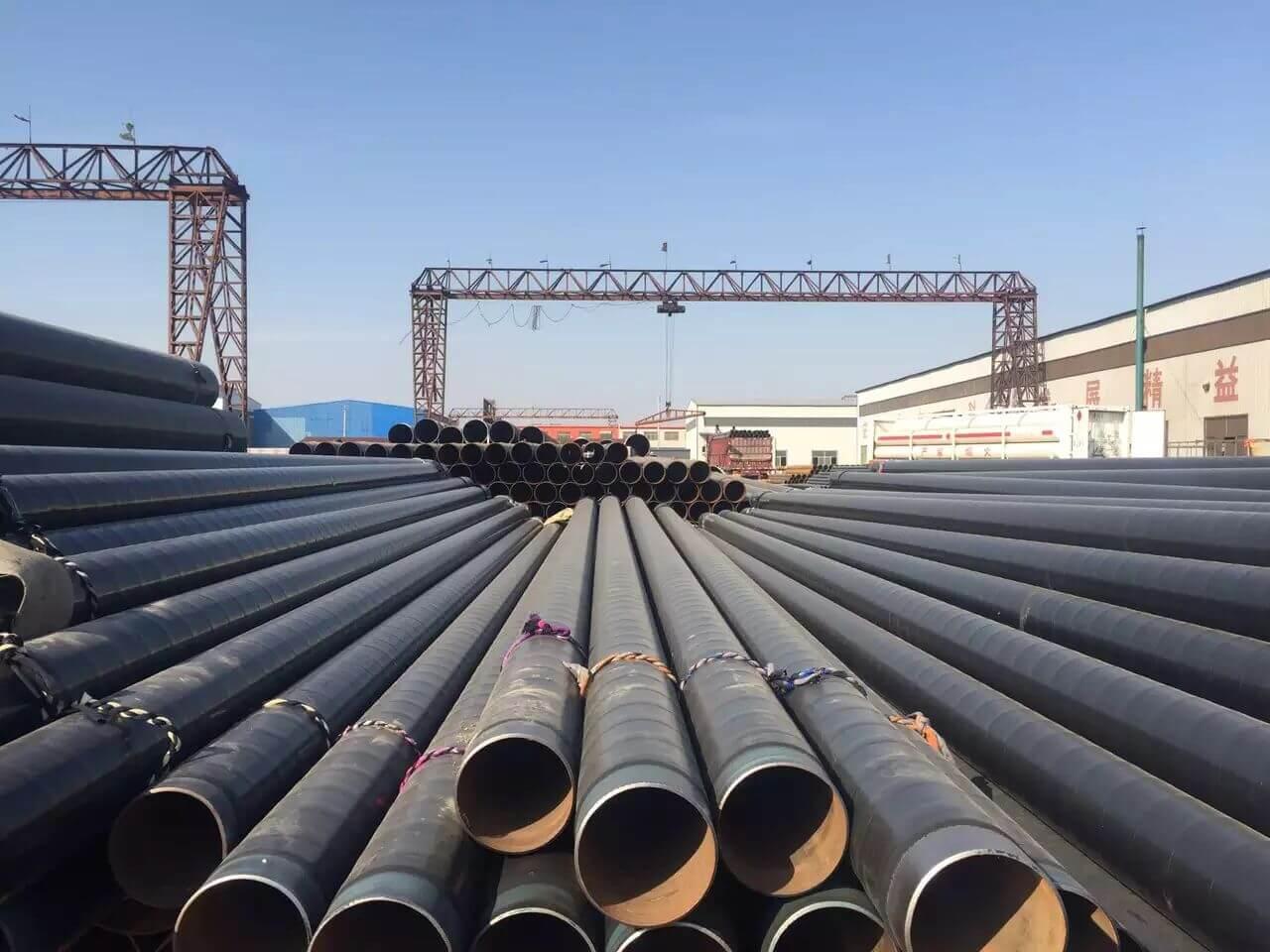 ABD Türk Demir-Çelik Ürünleri İçin Alınan Panel Kararını Temyize Götürüyor