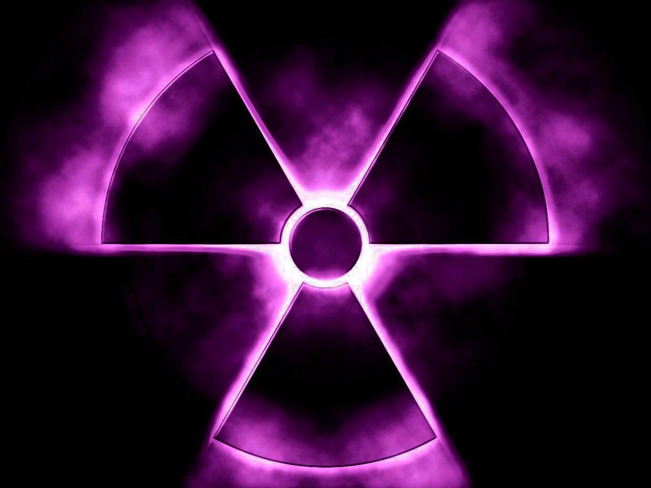 AB'nin Radyasyon Riskli İthalata Karşı Düzenlemesi