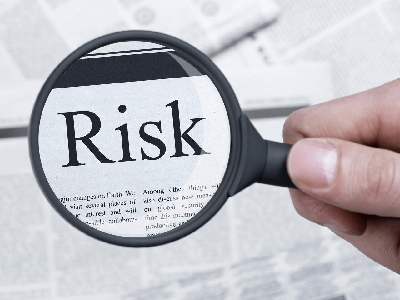 Risk Esaslı Kıymet Araştırması Uygulamalarına Yönelik İtirazlar Artıyor