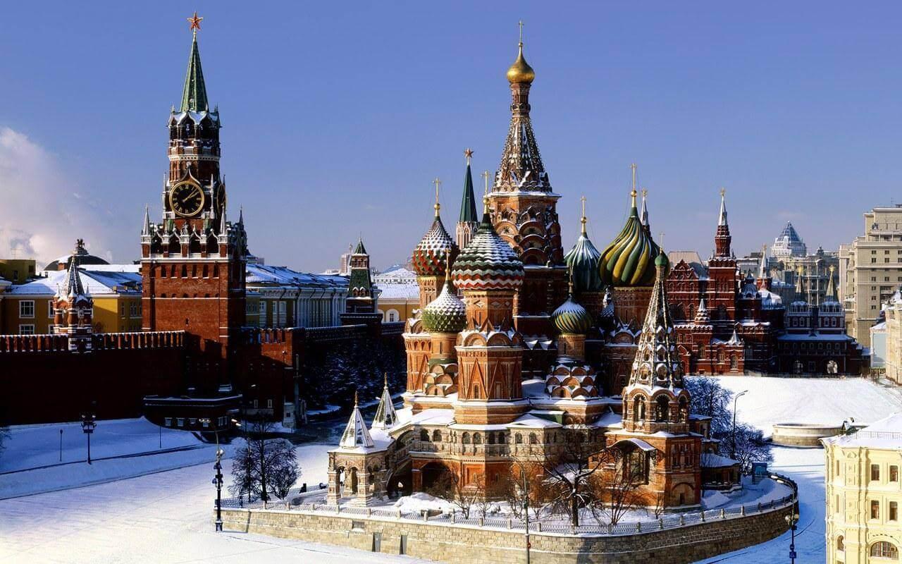 Rusya'nın AB'ye karşı uyguladığı müeyyideler