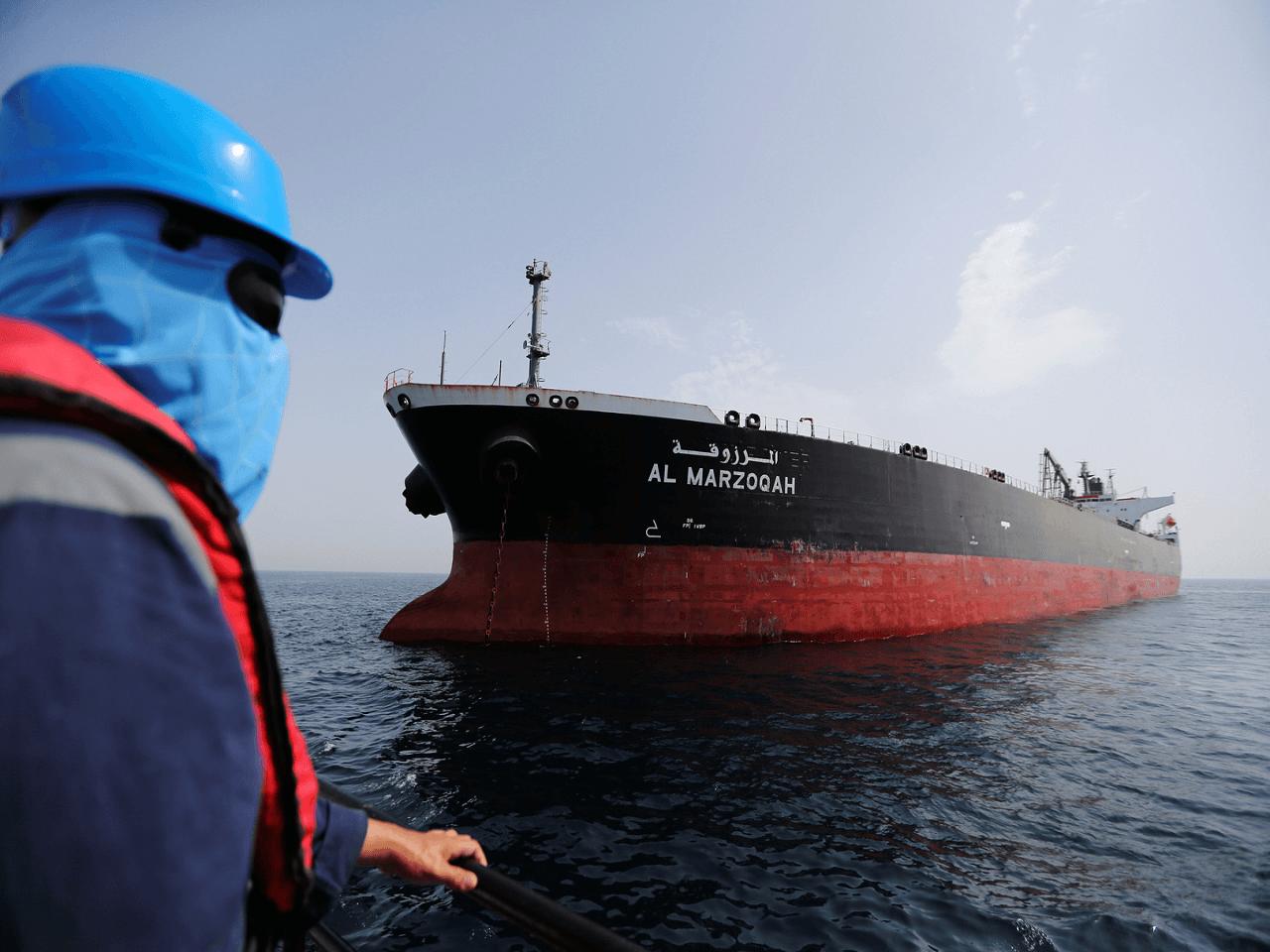 Suudi Arabistan Gümrük Vergisi Oranlarında Artışa Gitti