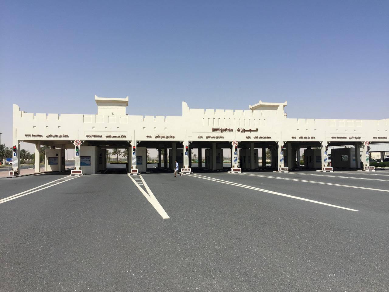 Suudi Arabistan Türk Ürünlerinin Ülkeye Girişini Zorlaştırıyor