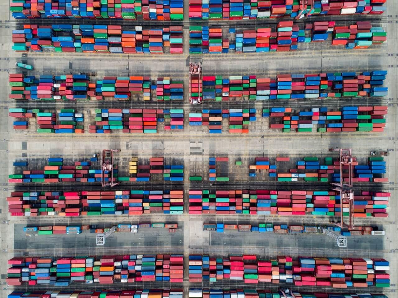 Dünya Genelinde Güney Kore Ürünlerine Karşı Alınan Önlemler Büyük Artış Gösteriyor
