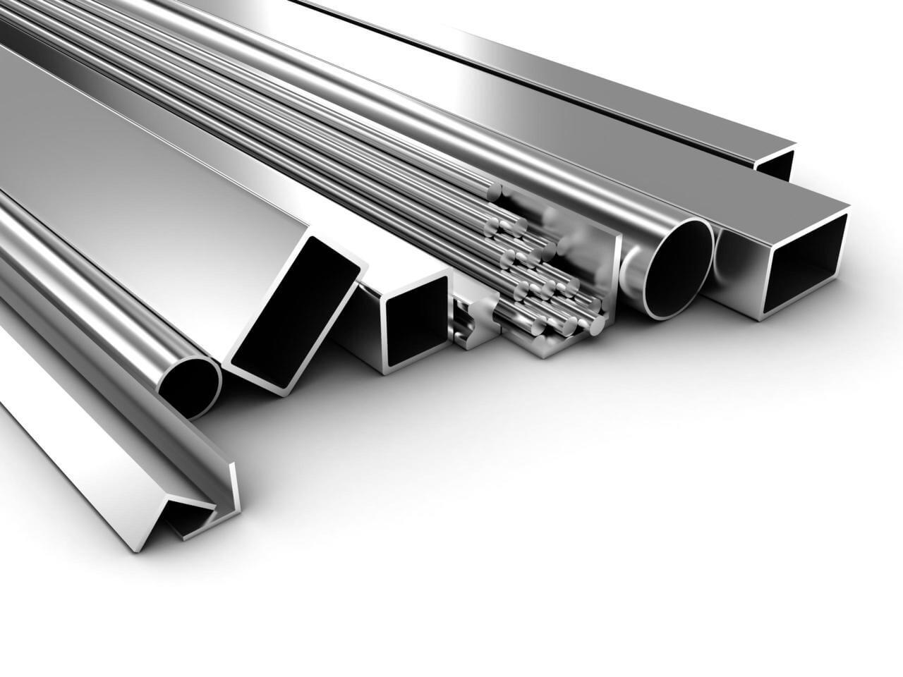 DTÖ Üyesi Olmayan Ülkelerden Yapılan Demir-Çelik İthalatındaki Gümrük Vergileri Artırıldı