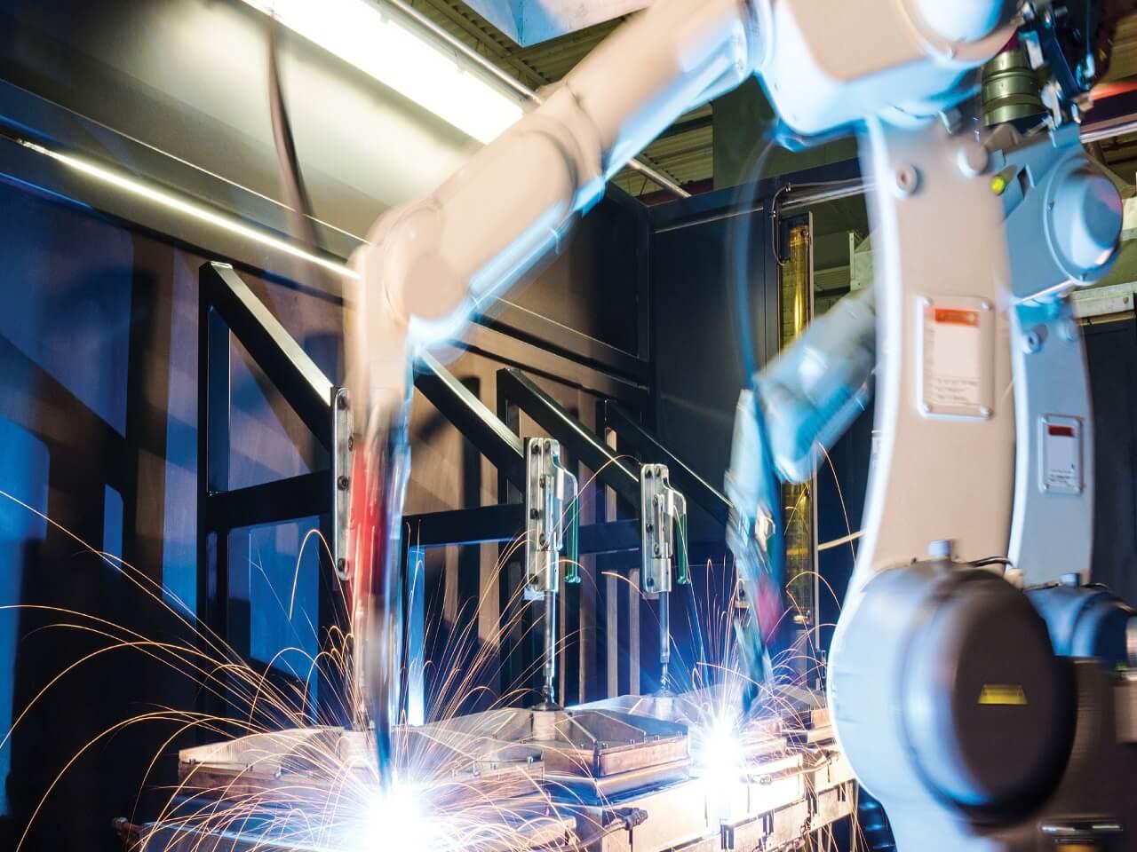 Demir-Çelik İthalatı Korunma Önlemleri Soruşturması