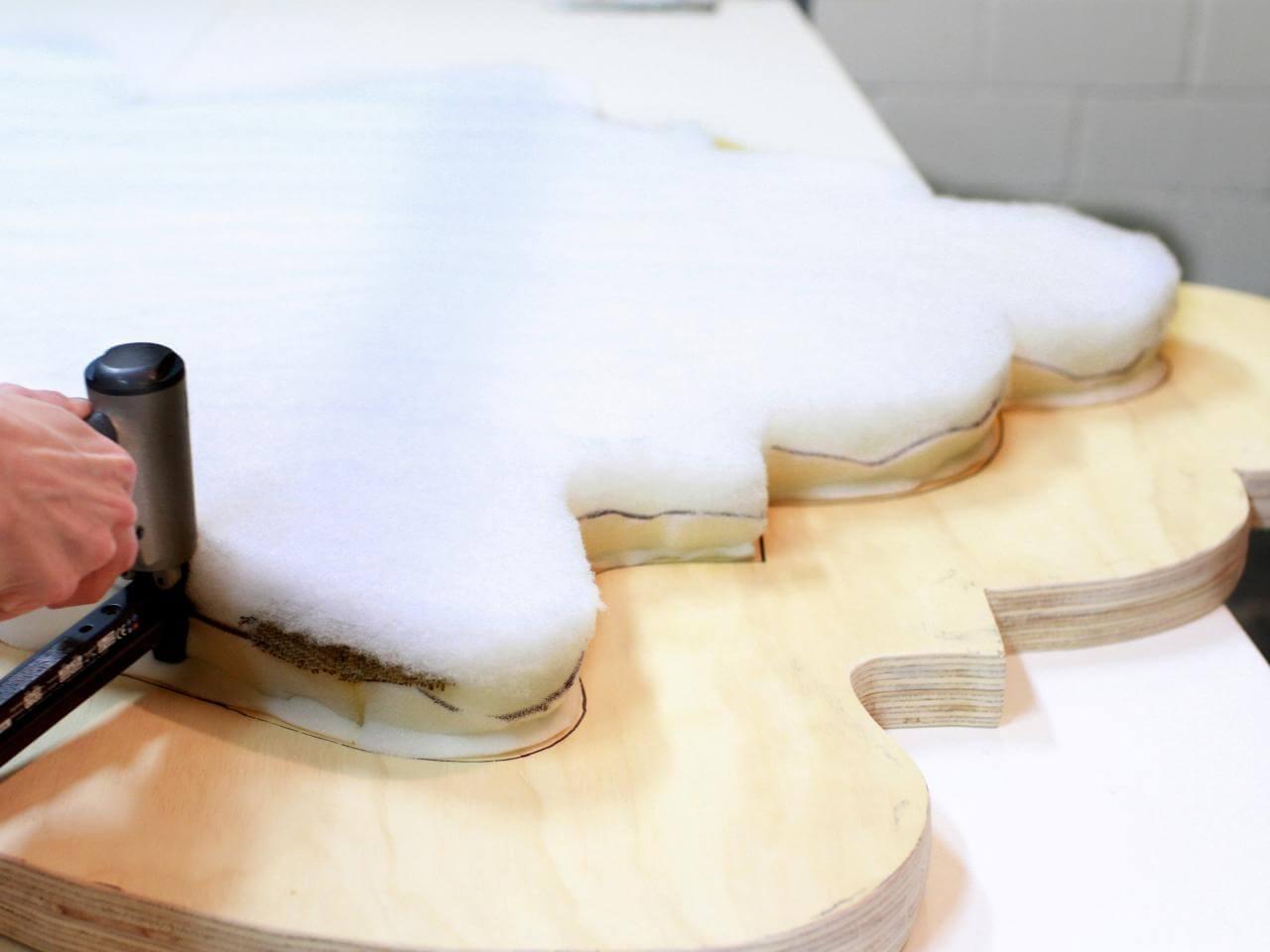 Polyester Elyaf Damping Soruşturması Tamamlandı