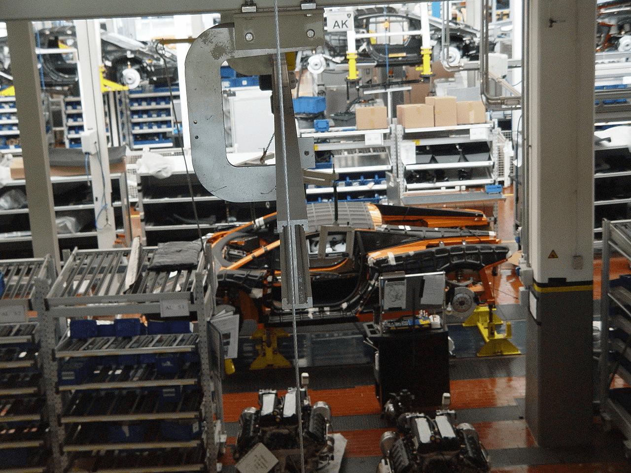 Girdi Olarak Kullanılan Bazı Sanayi Ürünlerinin İthalatına Tarife Kontenjanı Açıldı
