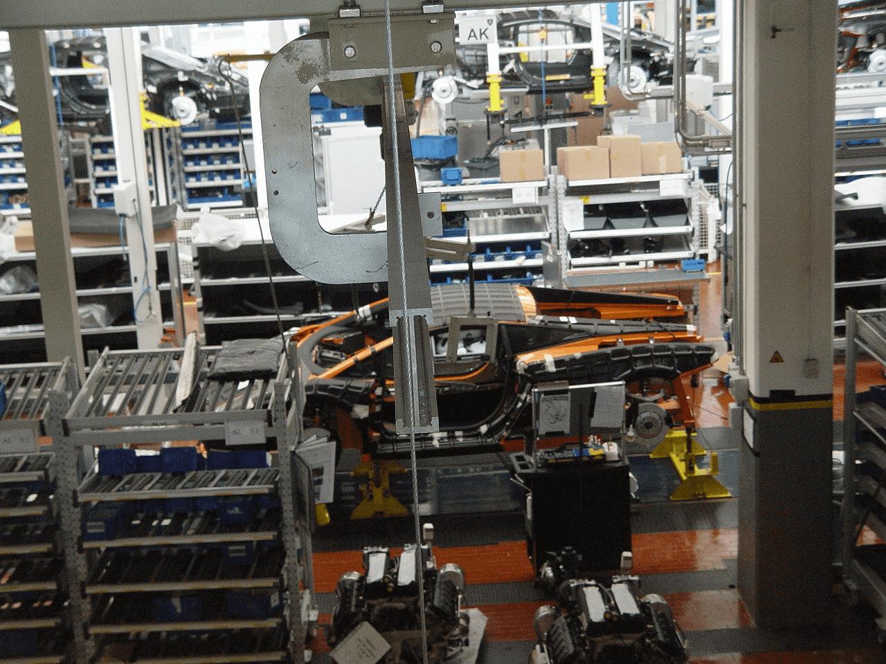 Bazı Sanayi Ürünlerinin İthalatına Sıfır Gümrük Vergili Tarife Kontenjanı Açıldı