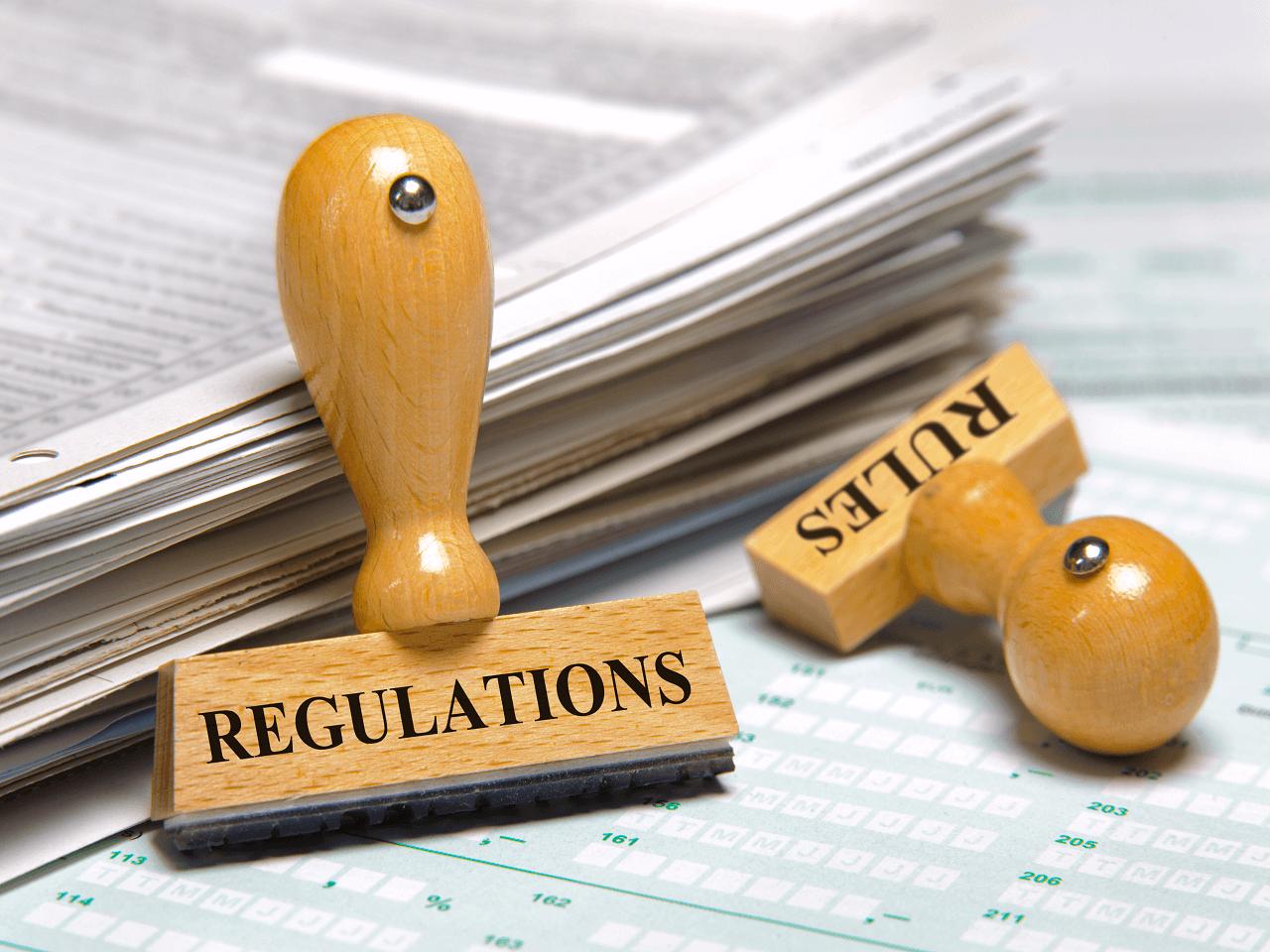 Yenilenen Ürün Güvenliği Kanunu Resmi Gazete'de Yayımlandı