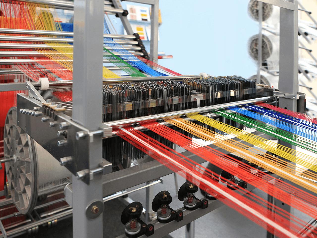 Bazı Tekstil ve Konfeksiyon Ürünlerindeki Gümrük Vergileri Yükseltildi