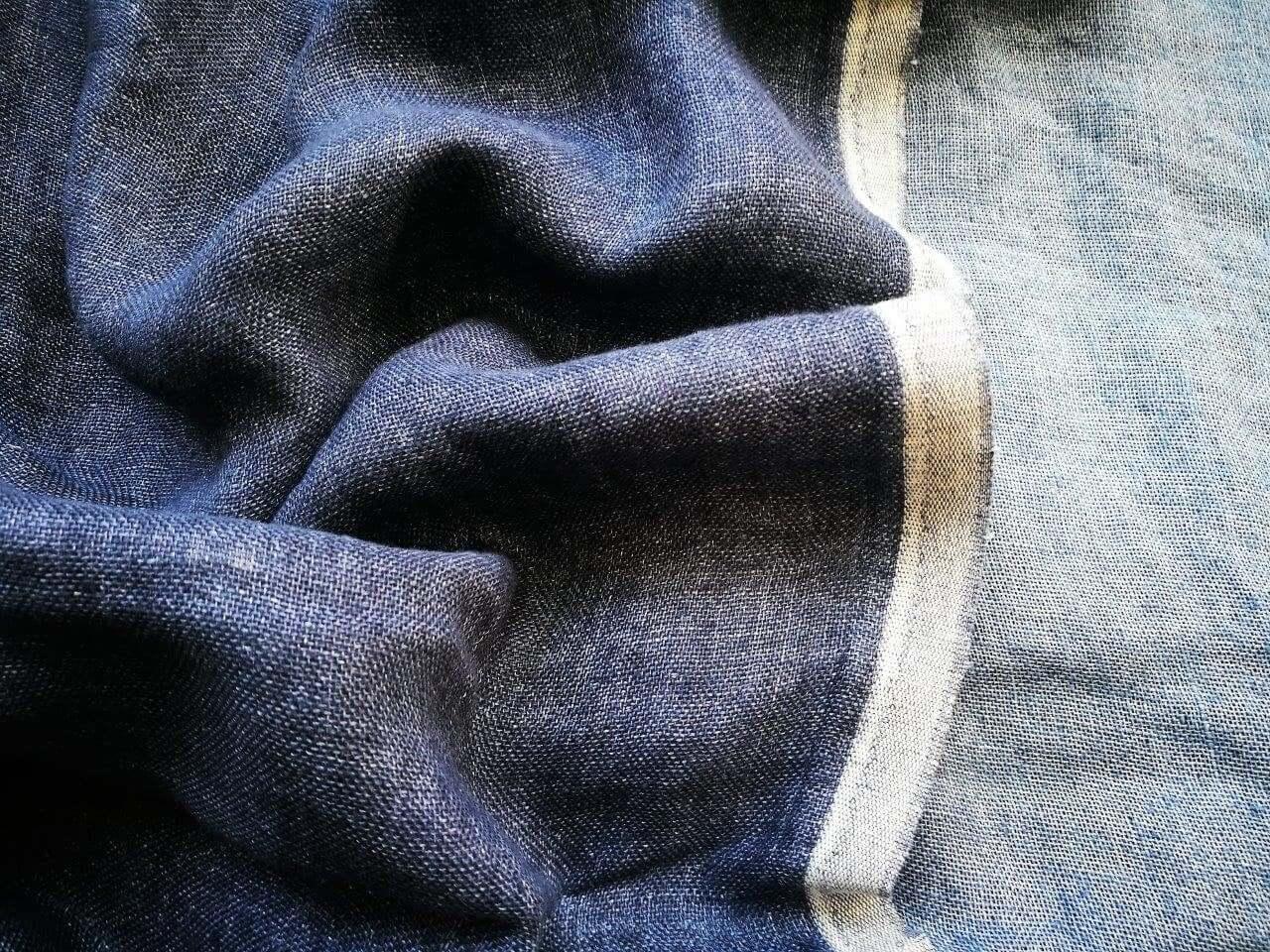 Tekstil ve Konfeksiyon Ürünleri İthalatındaki Gözetim Uygulamasında Değişiklik Yapıldı