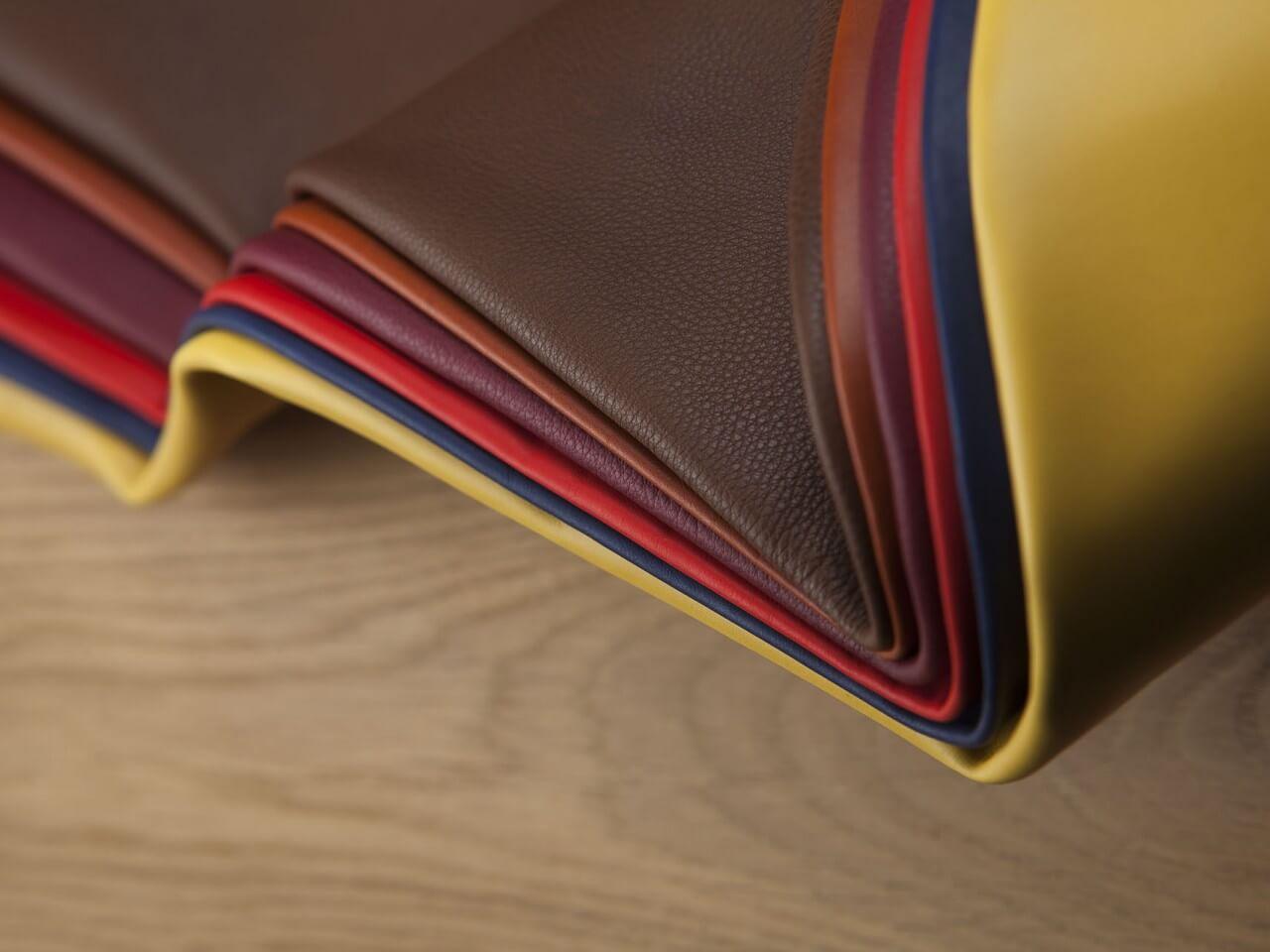 Tekstil, Konfeksiyon ve Deri Ürünleri İthalatında Gözetim