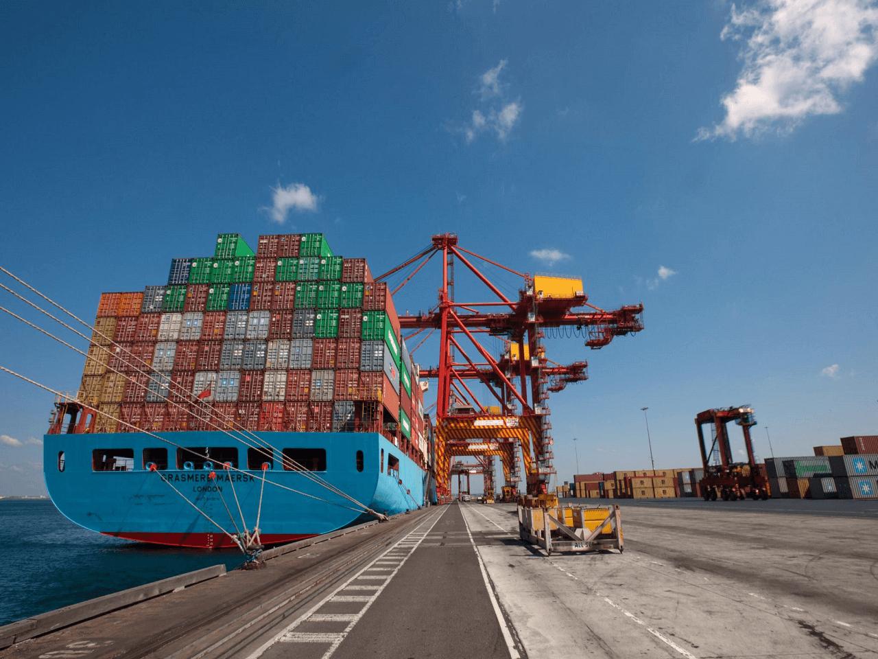 Ticaret Politikası Önlemlerine Tabi Eşyada Ağırlık Uygulaması