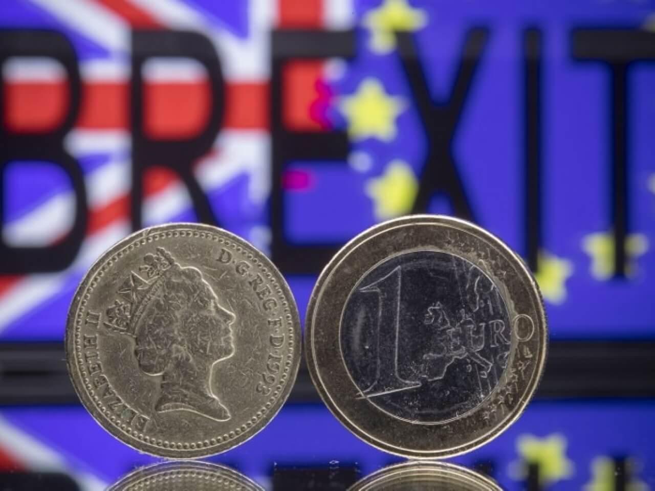 İngiltere Ticaret Politikası Önlemleri İçin Kurumsal Altyapısını Tamamladı