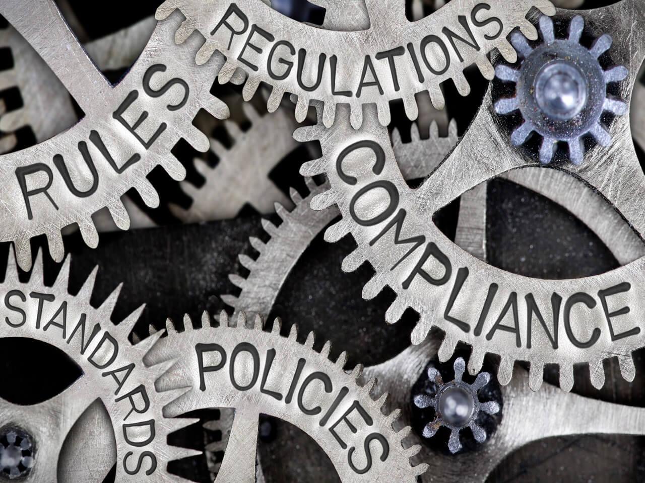 Yenilenecek Gümrük Kanununa İlişkin Görüşlerin Bildirilmesi