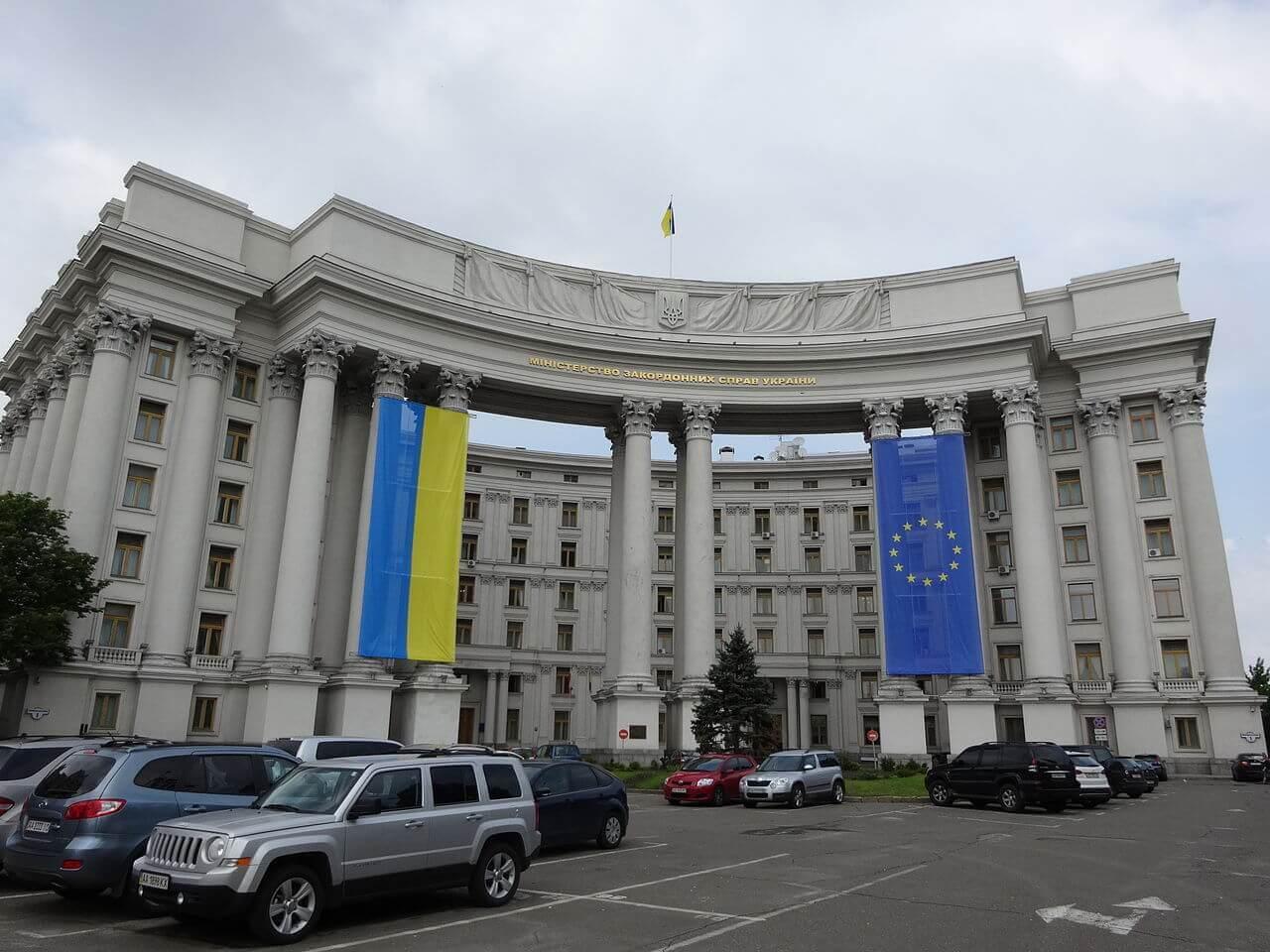 Ukrayna'ya tanınan ilave tavizler