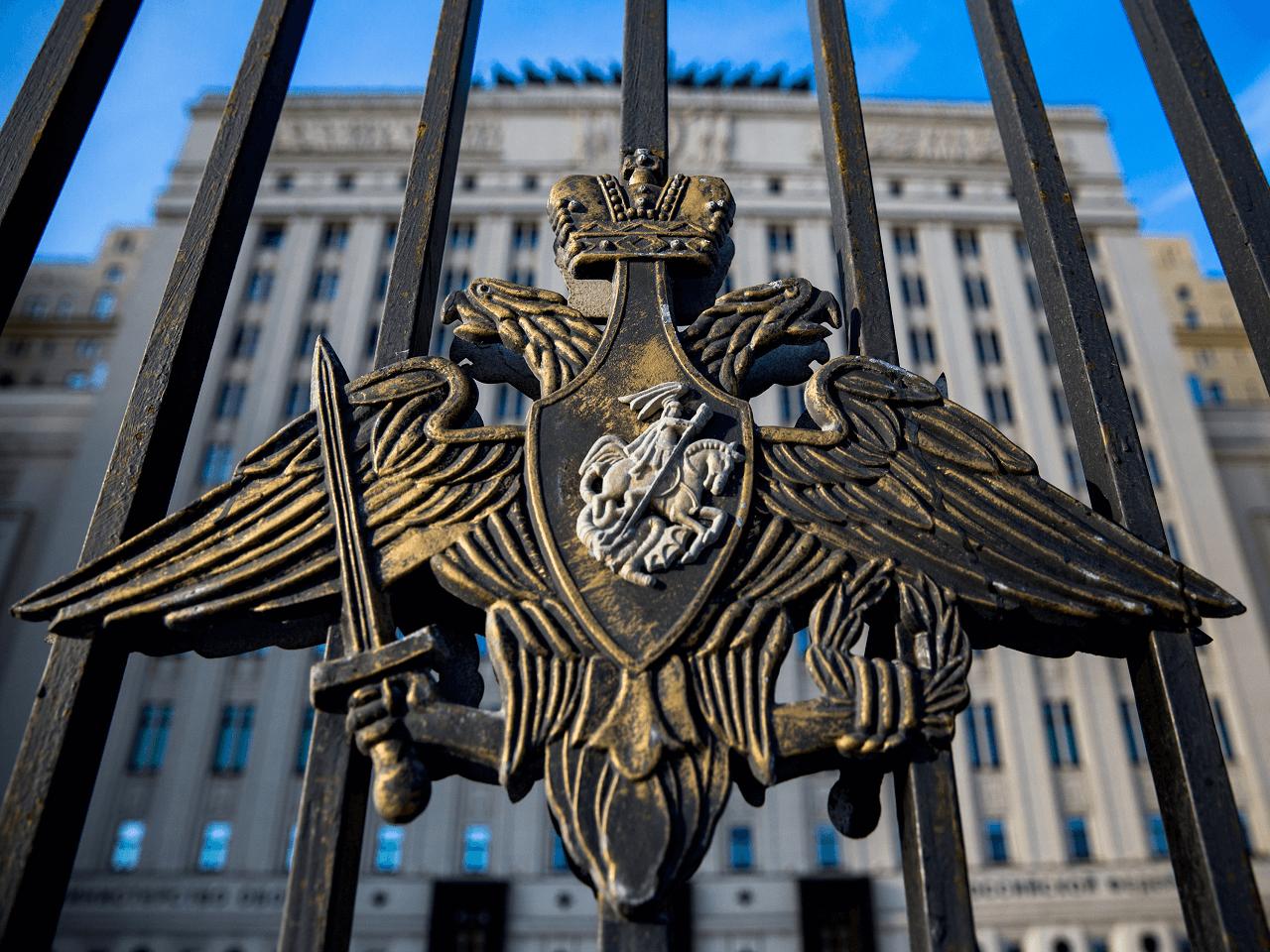 Rusya Ukrayna'dan İthalata Uyguladığı Yasakların Kapsamını Genişletti