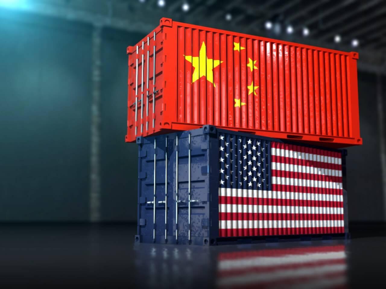 Çin Petrol Ticaretinde ABD'nin İran Yaptırımlarına Uymayı Reddetti