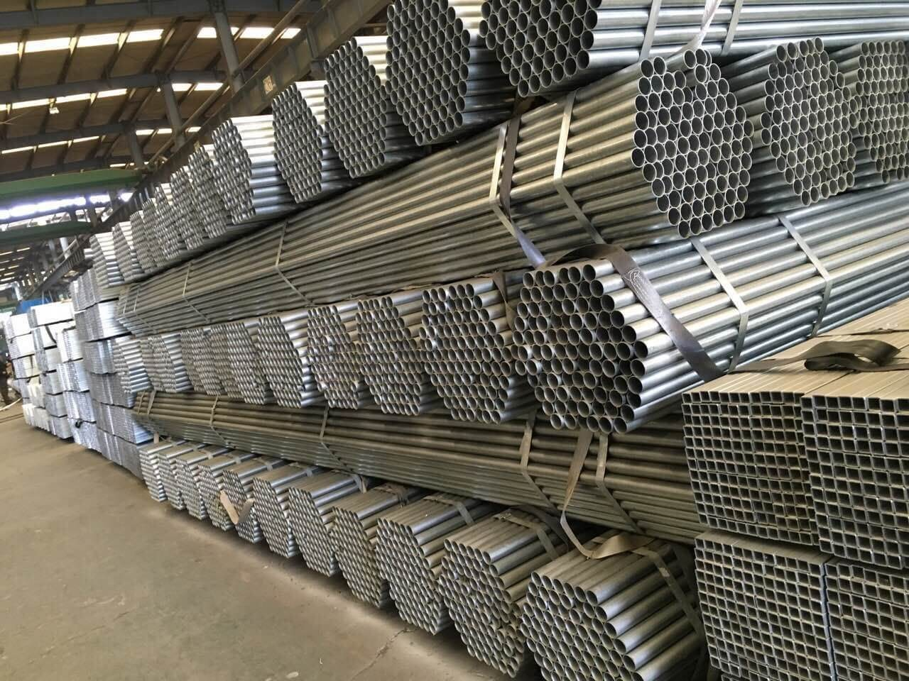 DTÖ ABD-Türkiye Çelik Borular Panel Raporunu Açıkladı