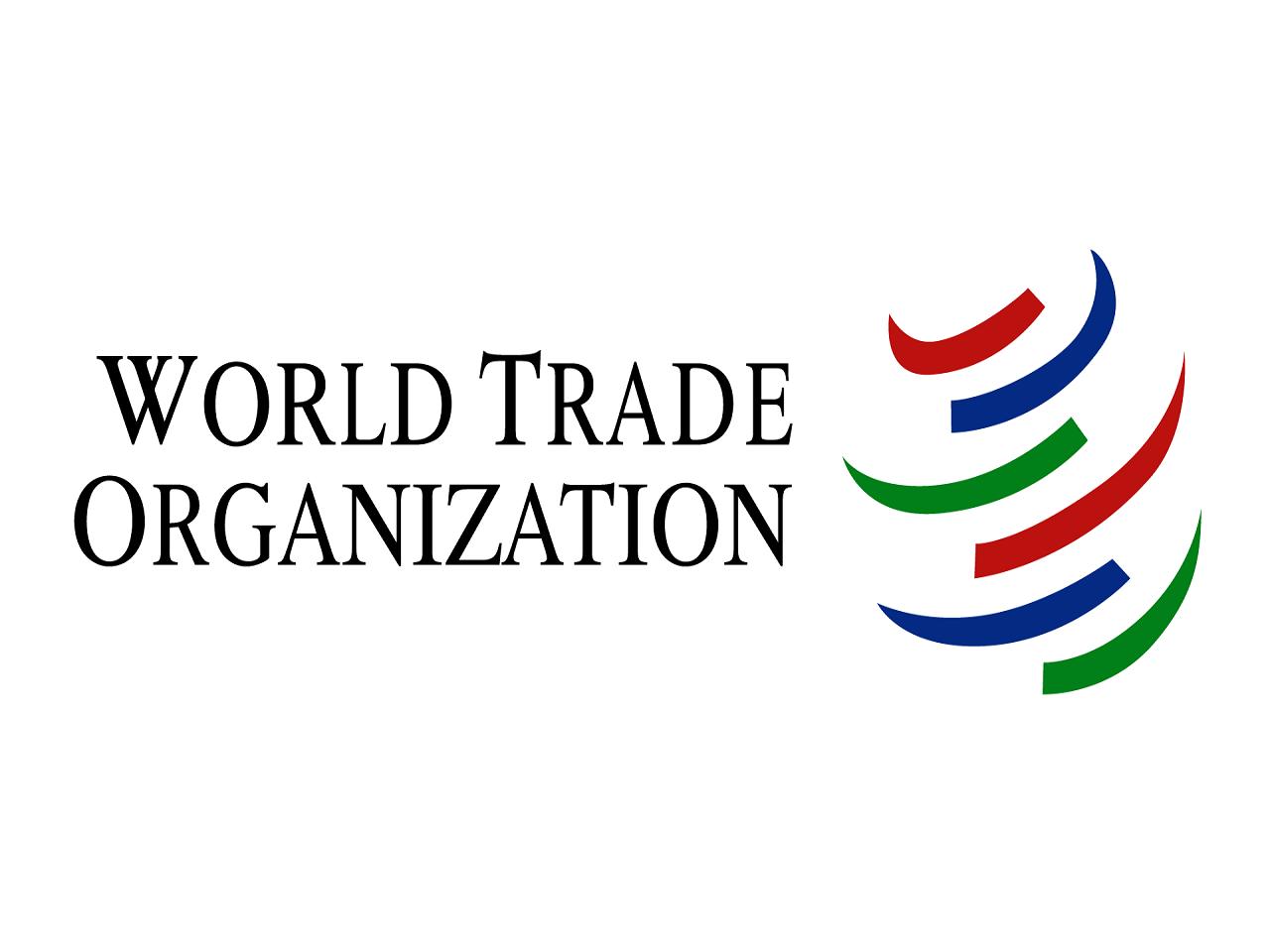 Dünya Ticaret Örgütü Reform Çalışmalarındaki Son Gelişmeler