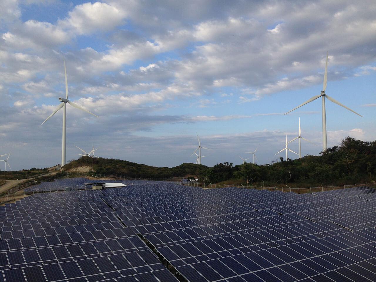 DTÖ Hindistan ABD Yenilenebilir Enerji Paneli Hindistan Lehine Karar Verdi